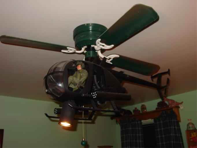 Helicopter Ceiling Fan For Sale 187 Thousands Pictures Of