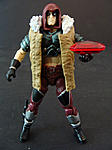 """Gem Of That Size"" Zartan by G.I. JOSEPH-z1-1.jpg"