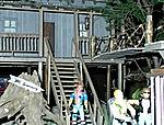 Dreadnok swamp hideout-034_34.jpg