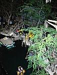 Dreadnok swamp hideout-015_15.jpg