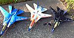 G1 Skywarp Skystriker with CobraStickers set-img_3825.jpg