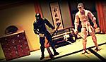 $ store joe fixes by Haradrel-blackstormyjpg.jpg