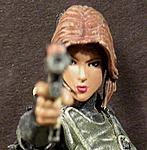Wry1- Airborne, Beachhead, Hit & Run, Wild Bill, Scarlett-tanknj.jpg