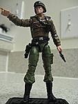 Ninja Ku and General Hawk Upgrades-wv9upgrades-001.jpg