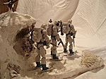 Snow Serpent Diorama-4.jpg