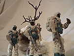 Snow Serpent Diorama-5.jpg