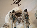 Snow Serpent Diorama-6.jpg