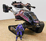 Shock and Destro by SpeedoCub-shock.jpg