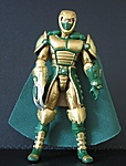 SERPENTOR New and Improved 25th modern-age warrior-img_0407.jpg
