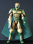 SERPENTOR New and Improved 25th modern-age warrior-img_0411.jpg
