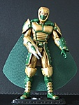 SERPENTOR New and Improved 25th modern-age warrior-img_0412.jpg