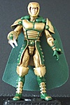 SERPENTOR New and Improved 25th modern-age warrior-img_0421.jpg