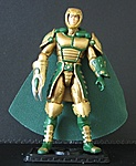 SERPENTOR New and Improved 25th modern-age warrior-img_0422.jpg