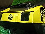 1985 Snow Cat/Bumblebee *Crossover*-img_3872.jpg