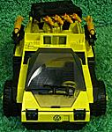1985 Snow Cat/Bumblebee *Crossover*-img_3874.jpg