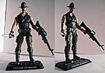 Sgt Slaughter - Tile Mcgillus-sgt_slaughter_custom.jpg