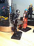 Cobra Air Trooper and my Jinx-cobra-air-trooper-side.jpg