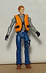 LazyCustomizer 25th Drivers - Tollbooth, Cutter, Thunder, Deep Six-deepsix01.jpg
