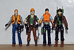 LazyCustomizer 25th Drivers - Tollbooth, Cutter, Thunder, Deep Six-drivers.jpg