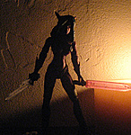 A Night Elf from World of Warcraft-night-elf-2-017.jpg