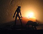 A Night Elf from World of Warcraft-night-elf-2-027.jpg