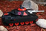 Biohazard Tactical Command (1998 MOBAT)-img_3880.jpg
