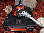 Biohazard Tactical Command (1998 MOBAT)-img_3902.jpg