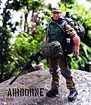 Airborne-1.jpg