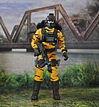 Tiger Force Frostbite and Airtight by cgcommando-cgcommando-albums-customs-picture53308-tf-airtight.jpg