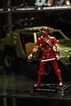 Custom Red Ninja.... Snake Eyes Under cover maybe???-dsc_4640.jpg