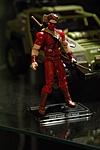 Custom Red Ninja.... Snake Eyes Under cover maybe???-dsc_4642.jpg