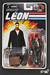 -box_leon_professional_1.jpg