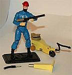 'Vacuum Viper' from Operation Dragonfire, Day 3-vacuumcomplete15b.jpg