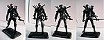 Ninja Snakeeyes Custom - Daremo Weapons - Tile_Mcgillus-ninja-snakeeyes.jpg