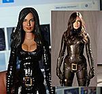 Sienna Miller - Baroness-baroness-1.jpg