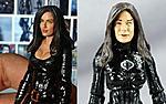 Sienna Miller - Baroness-baroness-2.jpg