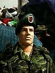 "My custom 1/6th scale(12"") GI Joes.-mail16.jpg"