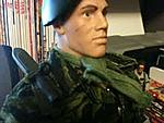"My custom 1/6th scale(12"") GI Joes.-mail25.jpg"