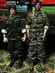 "My custom 1/6th scale(12"") GI Joes.-mail83.jpg"