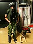 "My custom 1/6th scale(12"") GI Joes.-mail75.jpg"