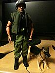 "My custom 1/6th scale(12"") GI Joes.-photo.jpg"