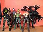 All my customs in one place-jungle-crew.jpg