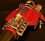 The Red Rocker-motor-mini.jpg