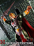 Masters of the Universe Customs by Insidious Customs-dsc08182.jpg