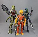 The Lunatrix Alien Empire by RATFINK-q.jpg