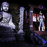 Arashikage Moutain Temple dio-img_20121113_212325.jpg