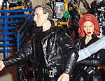 The 9th Doctor (Doctor Who)-mini.jpg