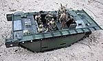 Landing Vehicle Tracked- assault troop and fire support vehicl-customs112512-007.jpg