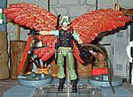 Blade Raider's Customs-archangel01.jpg