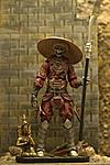 Ghost Ninja Henchmen-ghost-ninja-henchmen-094.jpg